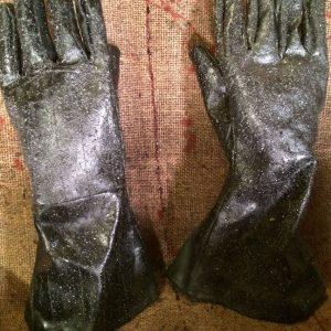 VS Gloves