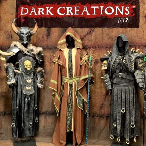 Other Realm Collection